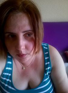 Tomada con Lumia Selfie