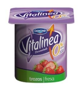 yogure