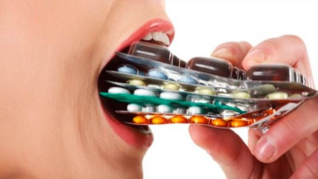 pastillasss