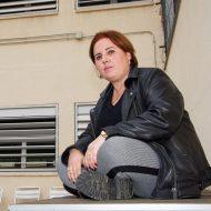Núria Prats García su Blog personal
